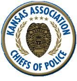 Kansas Association of Chiefs of Police